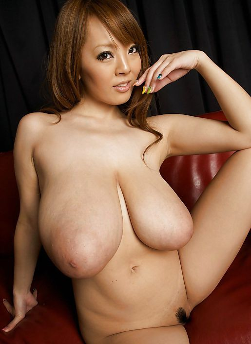 голая хитоми танако фото