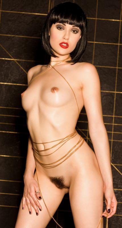 Порно актрисса грэй 1 фотография