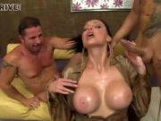 aletta-oushen-pornoaktrisa-video